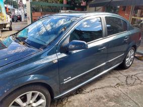Chevrolet - Vectra Sedan Elite 4 Portas Automático 2.4