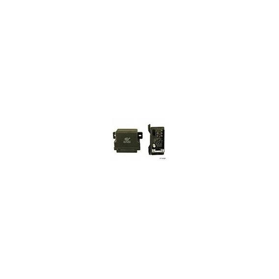 Imc 83533056044 Reloj Diesel Del Conjunto De Aire