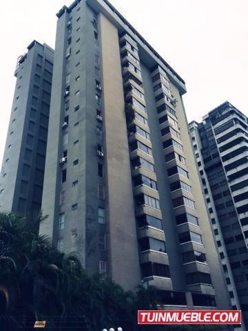 Apartamentos En Venta Mls #19-2445 Yb