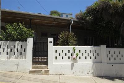 Casa En Venta De 8 Dormitorios En Cartagena