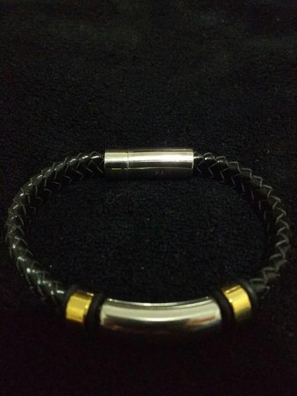 Bracelete 2568 - Aço Inox
