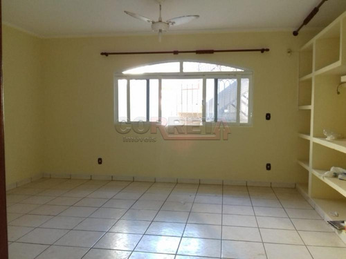 Casas - Ref: L99281