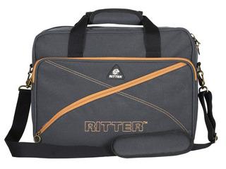 Funda Para Laptop Ritter Rls7-01/mgb