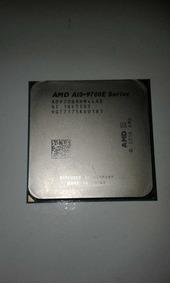 Processador A-10 9700e 3.7ghz