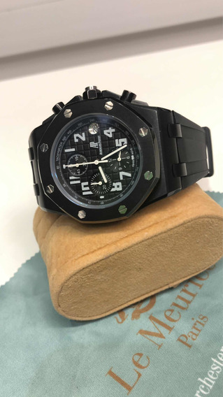 Relógio Audemars Piguet Royal Oak Offshore Eta