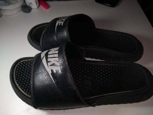 Ojotas Nike Original