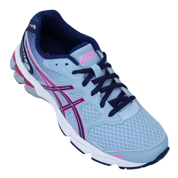 Tênis Feminino Asics Gel Connection - Original