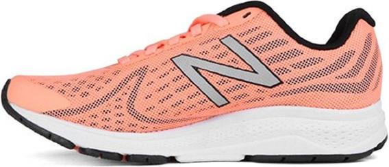 Zapatillas De Mujer New Balance Vazee Rush V2 Running