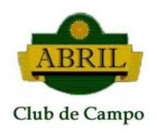 Terreno - Abril Club De Campo