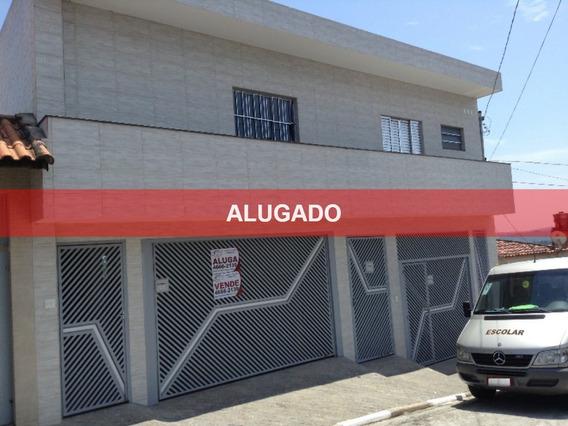 Apartamento - Ap00001 - 32274372