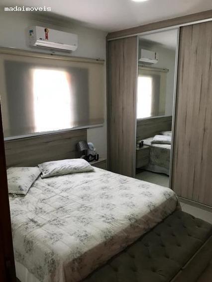 Casa Para Venda Em Mogi Das Cruzes, Vila Suíssa, 2 Dormitórios, 1 Suíte, 2 Banheiros, 2 Vagas - 2107