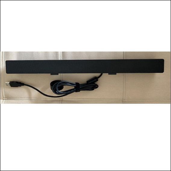 Soundbar Multimídia Dell Ac511m