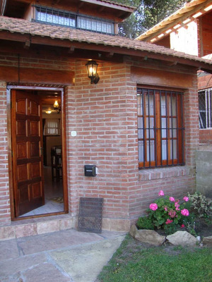 Alquiler De Departamento En Villa Gesell