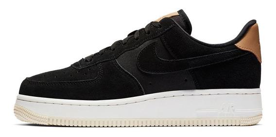 Zapatillas Nike Air Force 1 07 Premium Mujer
