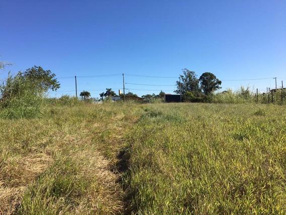 Área Comercial Para Locação, Vila Amorim, Votorantim. - Ar0007