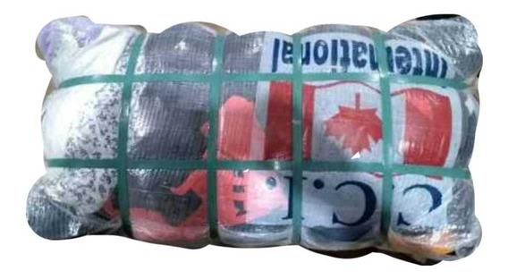 Paca De Sudadera Canadiense 100 Libras