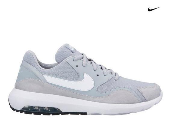 Zapatillas Nike Air Max Nostalgic - Hombre - Envio Gratis