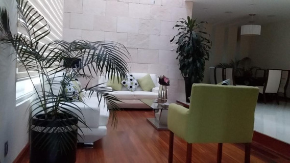 Casa En Renta Cumbres Del Lago Juriquilla Queretaro Rcr200320-ss