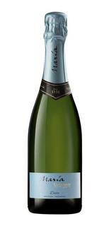 Champagne Maria Codorniu Dulce X750cc