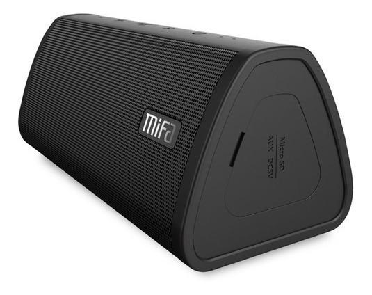 Caixa De Som Bluetooth Mifa A10 W Original - Pronta Entrega