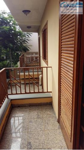 Imagem 1 de 29 de Casas Em Condomínio À Venda  Em Bragança Paulista/sp - Compre O Seu Casas Em Condomínio Aqui! - 1303971