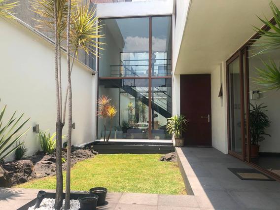 Bonita Casa, Acabados De Lujo, Zona Gran Sur - Perisur
