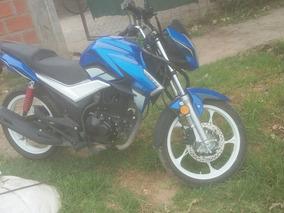 Guerrero Gr1