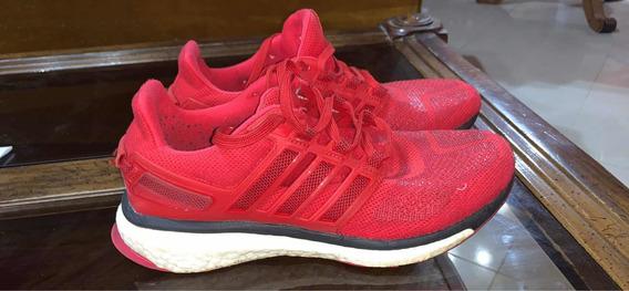 Zapatillas adidas Energy Ultraboost 3 Running T 39/40