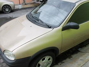 Chevrolet Chevy 1.4 3p Joy Pop Mt !!!!ya Se Vendio!!!!!!!