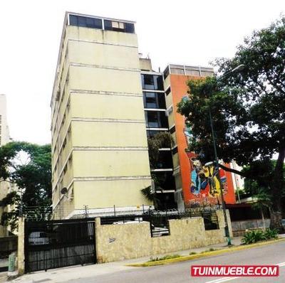 Apartamentos En Venta Ab Gl Mls #17-7842 -- 04241527421