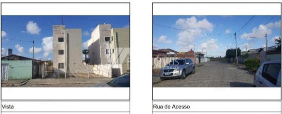 R Dom Jose Afonso Fraile, Santo Antonio, São Gonçalo Do Amarante - 282861