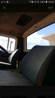 Volkswagen Ano 1988 11140