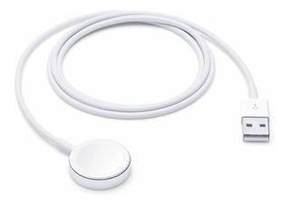 Cable Carga Apple Watch Original