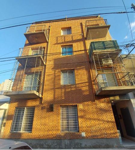 Imagen 1 de 11 de Oportunidad 1 Dormitorio Ideal Inversores
