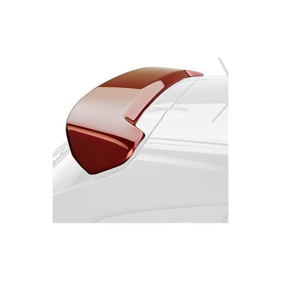 Original Spoiler De Techo Subaru E7210fj600b7