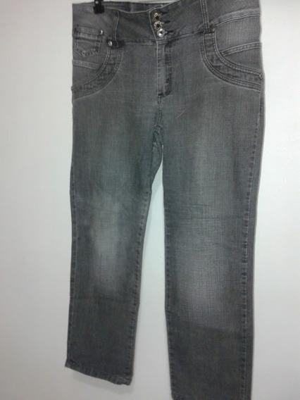 Calça Jeans Bivik