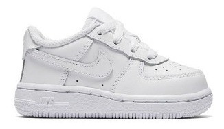 Zapatillas Bebe Nike Air Force 1 Bt