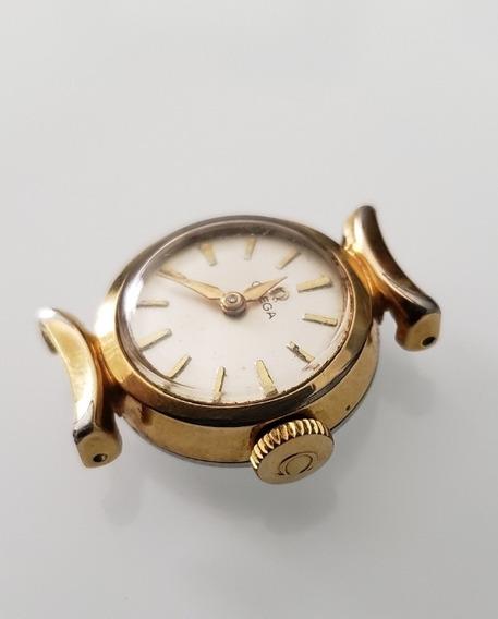 Relógio Antigo Omega