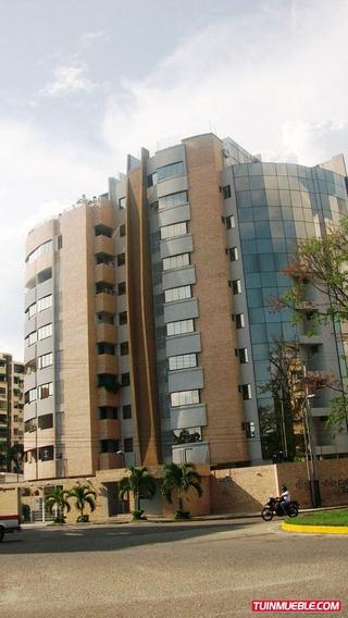 Apartamentos En Venta San Isidro