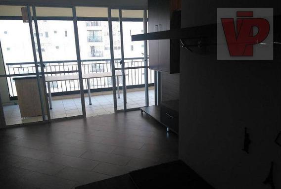 Lindo Apartamento Próximo Ao Metrô À Venda, Vila Prudente, São Paulo - Ap3498. - Ap3498