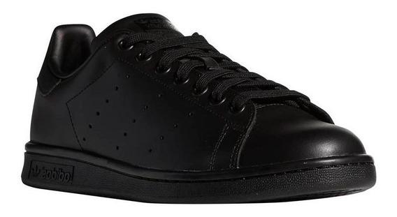 Zapatilla adidas Stan Smith Shoes M20327