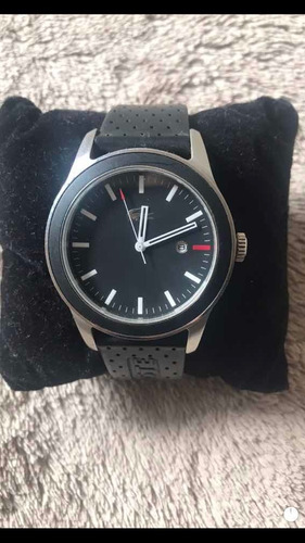Relógio Lacoste Masculino Usado ,pouco Uso-r$ 330,00p/sair