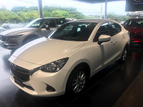 Mazda 2 Sedan Prime Mt Paño 2020 - 0km