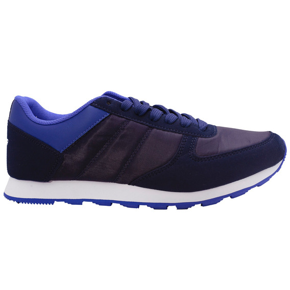 Zapatillas Topper T.350-25371- Open Sports