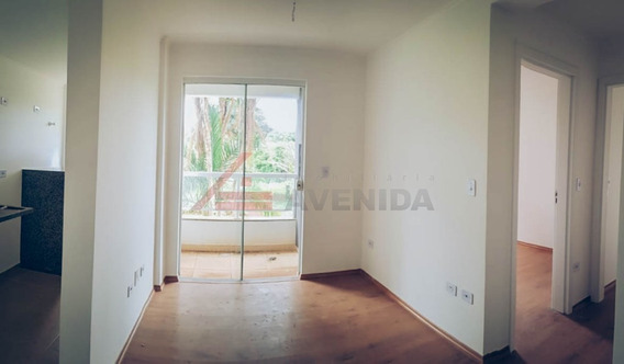 Apartamento Para Venda - 13050.4841