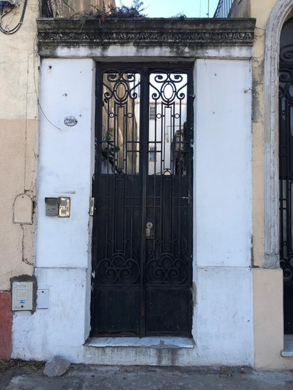 Ph Antiguo Hecho A Nuevo.