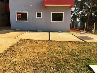 Apartamento Com 2 Quartos Para Comprar No Casa Branca - Jardim Casa Branca Em Brumadinho/mg - 817