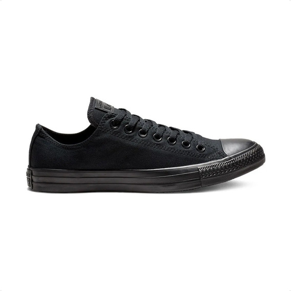 Zapatillas Converse Chuck Taylor All Star Core Ox Casual