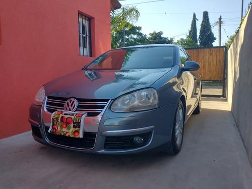 Volkswagen Vento Vento Tdi 1.9luxury
