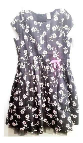 Vestidos De Niñas Oshkosh - Talla 10